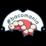 bacomania-favicon