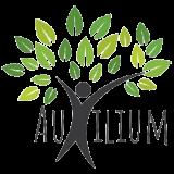 auxilum-favicon