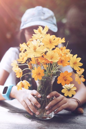 lariomania-chi-siamo_etica-fiori