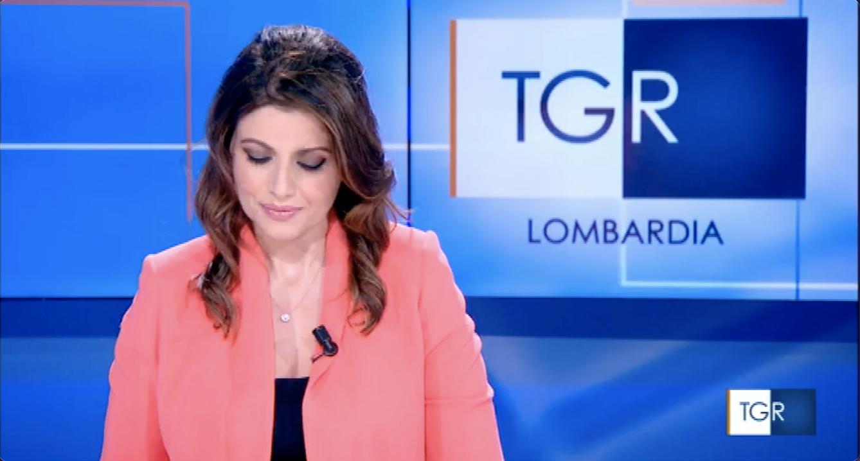 intervista tgr lombardia