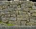drywall-3337003_1280