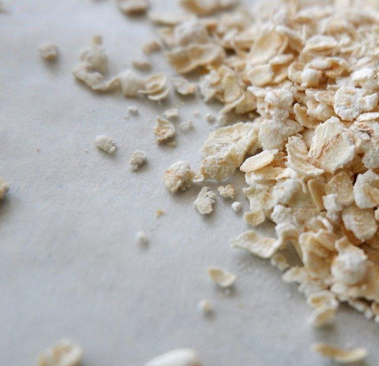 oatmeal-2775006_1280